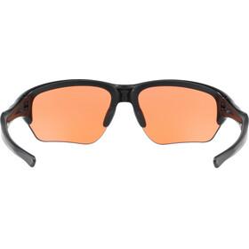 Oakley Flak Beta Bike Glasses black